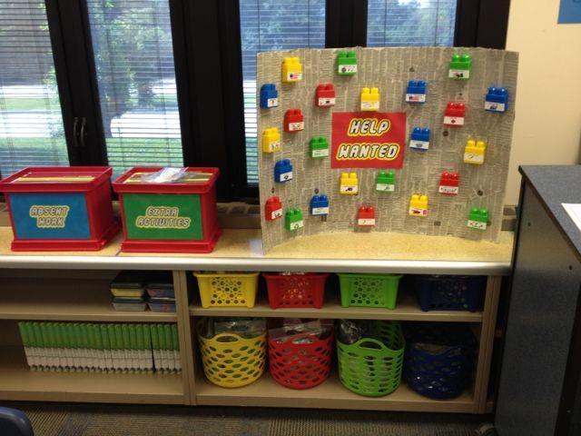 Lego Classroom Decor : Lego classroom ideas theme pinterest
