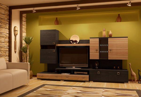Come scegliere l'illuminazione giusta per la casa   arredo idee