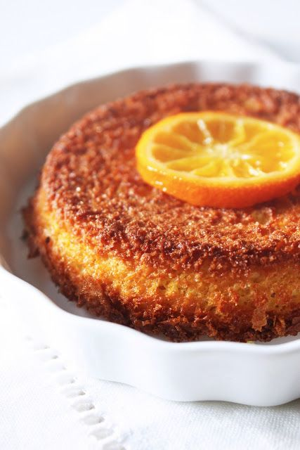 clementine cake   SWEETS   Pinterest