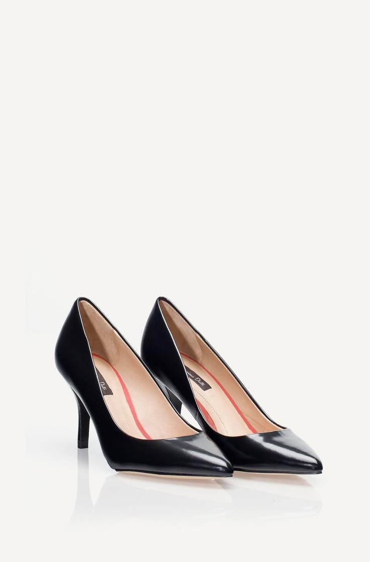 SALÓN ANTIK - Zapatos - WOMEN - España