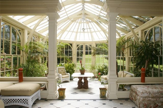 Pin by linda pardew on anticipation pinterest for Residential atrium