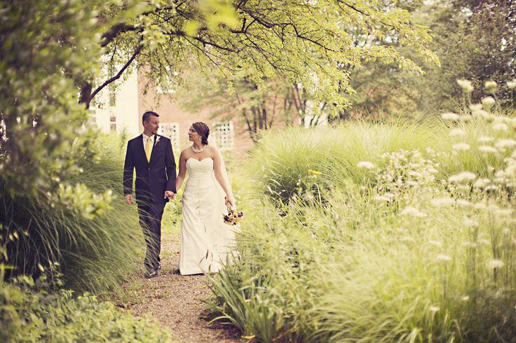 Wedding Flowers Moments Cleveland Ohio Based Destination Wedding