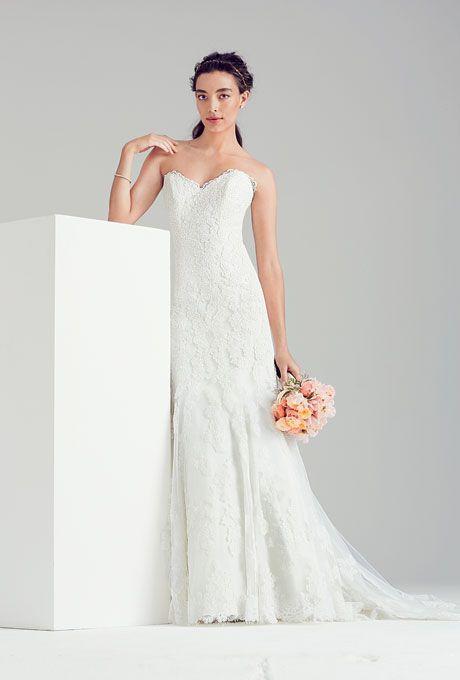 Wedding Dresses Under 1500 : Wedding dresses under short