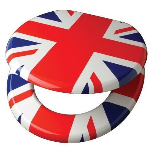 union jack toilet seat. 28 Union Jack Toilet Seat Arley Astonishing Pictures  Best idea home