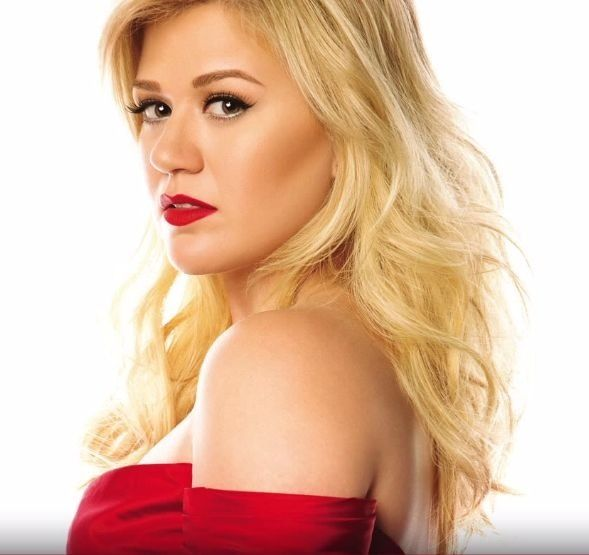 Pin by Samantha Keel on Kelly Clarkson | Pinterest