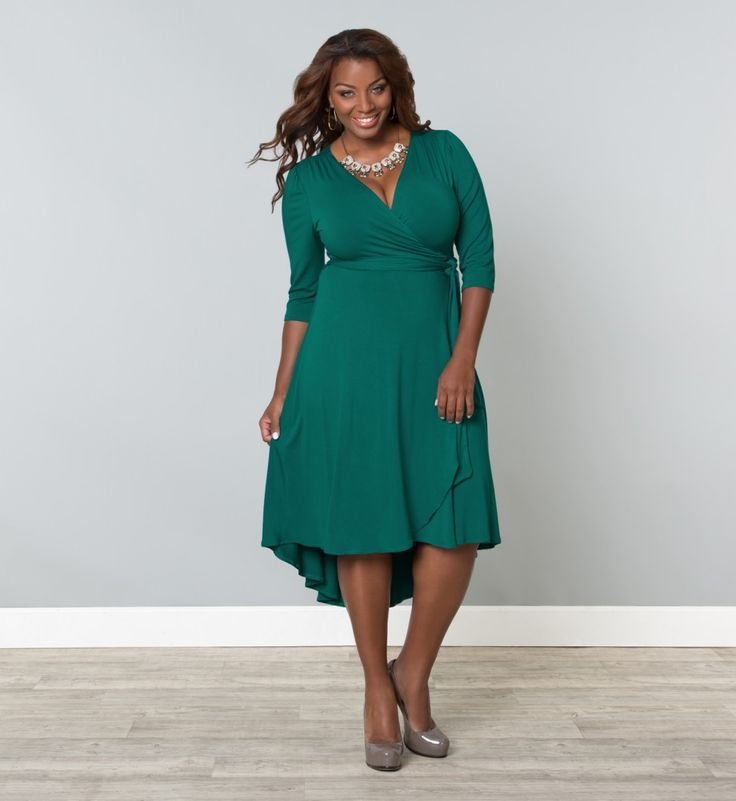 Plus size dresses that ship to canada