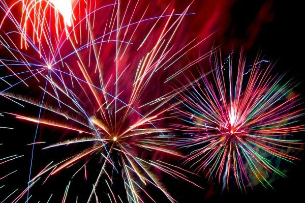 july 4th events in key west