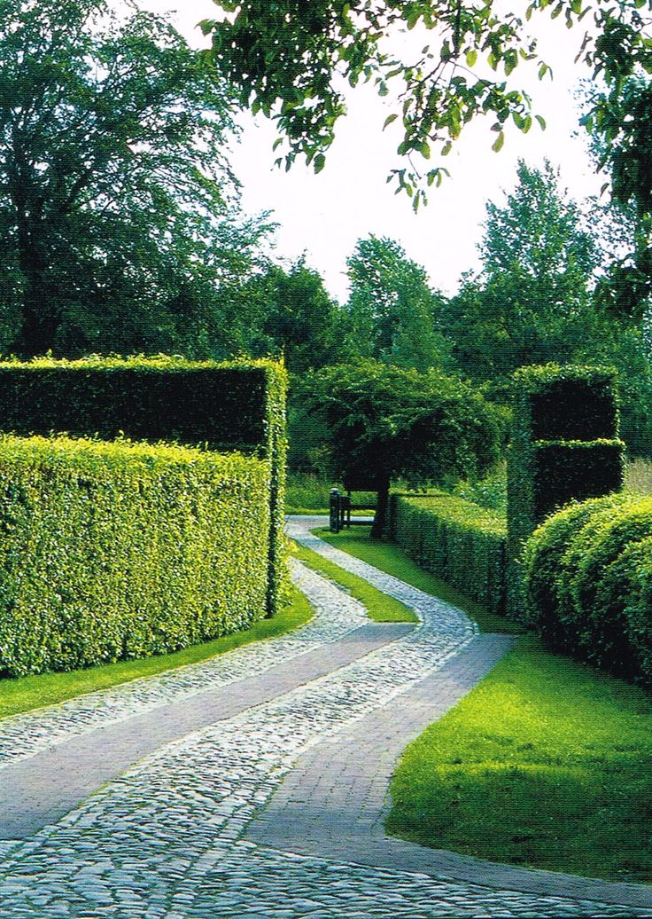 1000  images about driveway landscaping and curb appeal ideas on pinterest