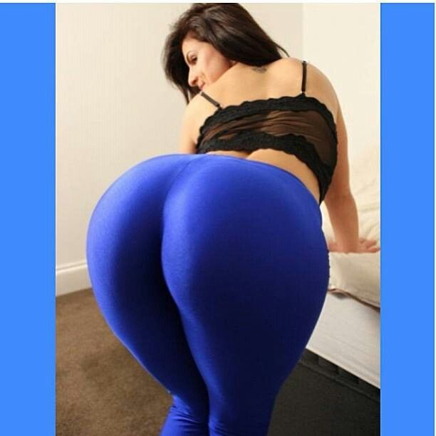 1000+ images about Yoga pants on Pinterest | Girl model ...