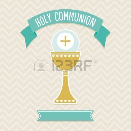 1st communion clipart - Google Search | Cliparts | Pinterest