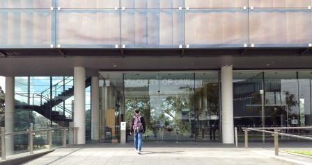 university sydney law english free essays