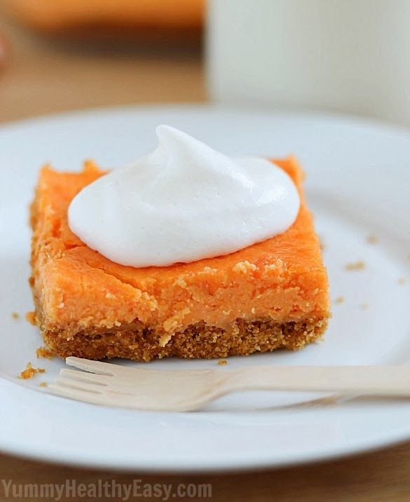 ... milk sweet potato potato salad sweet potato pie sweet potato pie