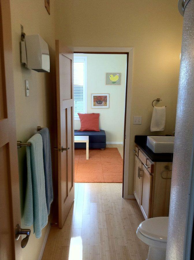 Small prefab home model 6 jpg 672 215 900 mobile homes pinterest