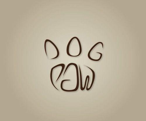http://diylogodesigns.com/blog/wp-content/uploads/2016/02/green-dog-logo-design.png