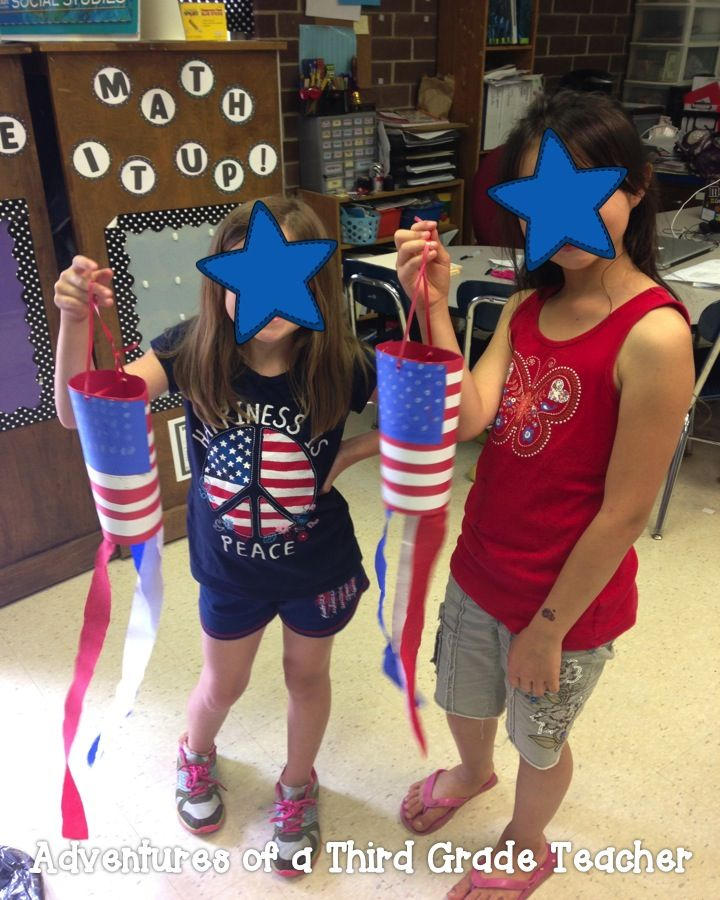 memorial day us flag protocol