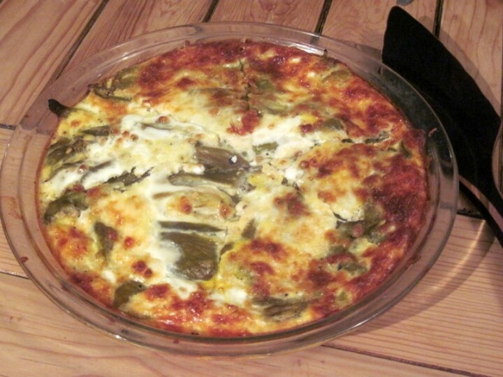 ge quiche with h a sh brown crust go a t cheese quiche with h a sh ...