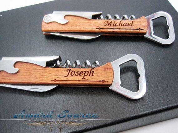 Valentine's Gift for Him Boyfriend Gift Free by KnifePro on Etsy, $11 ...