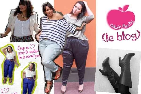fashion+for+fat+women