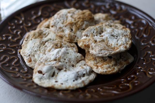 Fluffernutter Cookies   Sweet   Pinterest