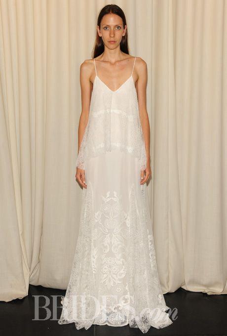 Jazmine Wedding Dresses 14