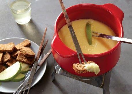 ... fondue cheese fondue cheese fondue cheese fondue creamy veggie fondue