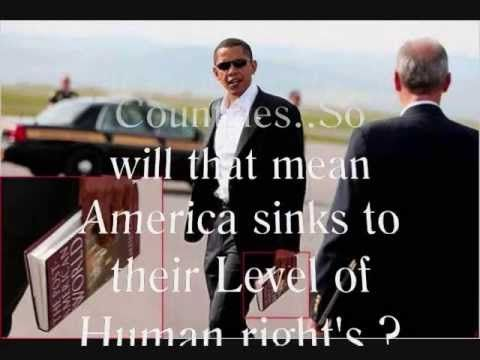 obama is zbigniew brzezinski