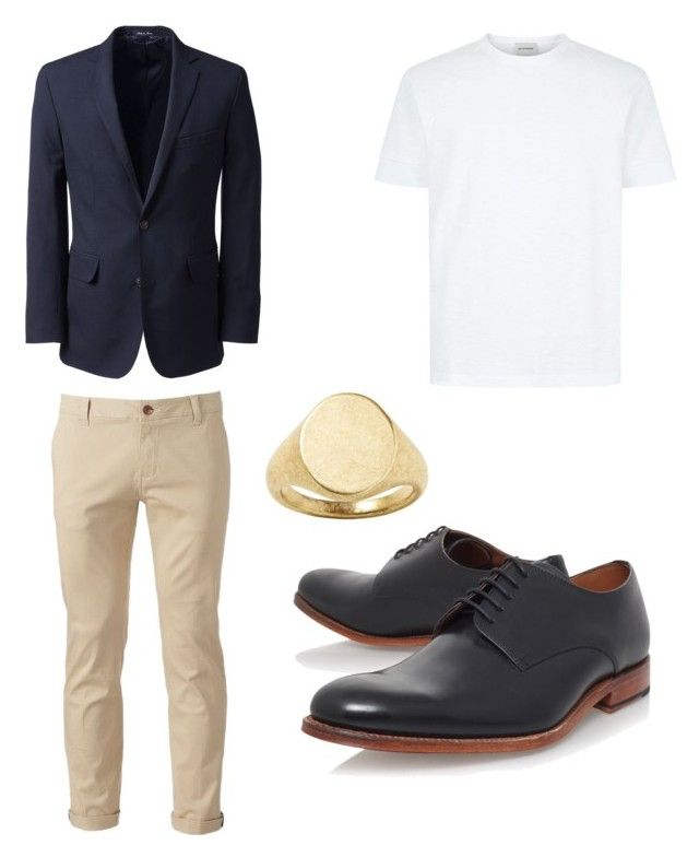 Men Polyvore Outfits– 25 Best Polyvore Combinations For Guys Men Polyvore Outfits– 25 Best Polyvore Combinations For Guys new picture