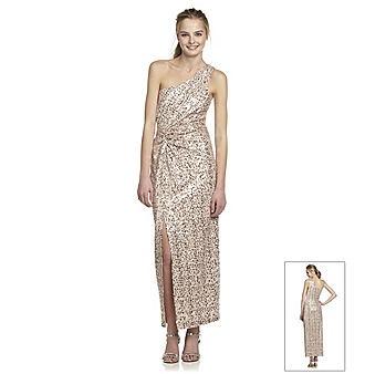 Scott Prom Dresses 74