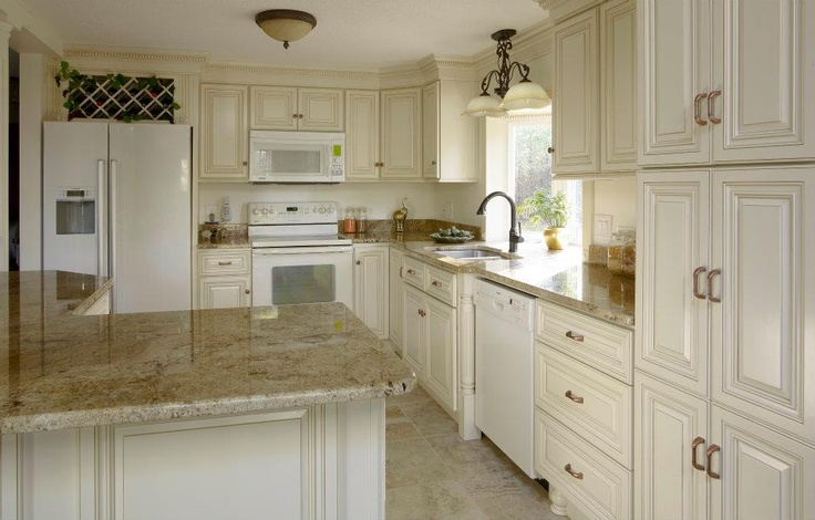 Pin by JSI Cabinetry on Imagine the Possibilities  Pinterest