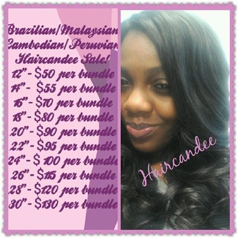 Hair Weave Everywhere Sales 37