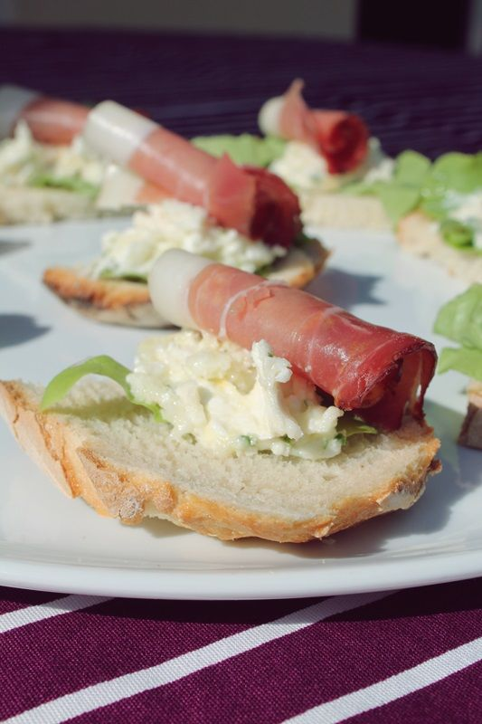 Canape hors d oeuvres 28 images canapes hors d oeuvre for Canape hors d oeuvres difference