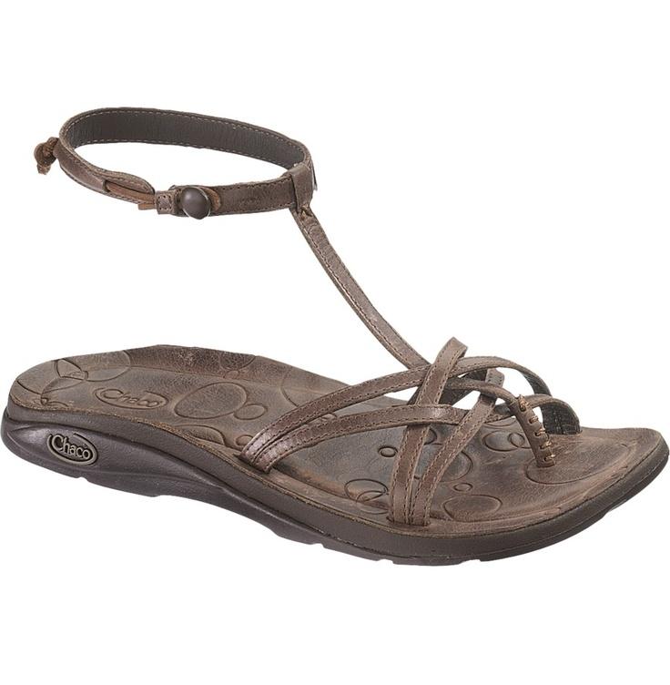 Chaco Sandals Victoria ~ Outdoor Sandals