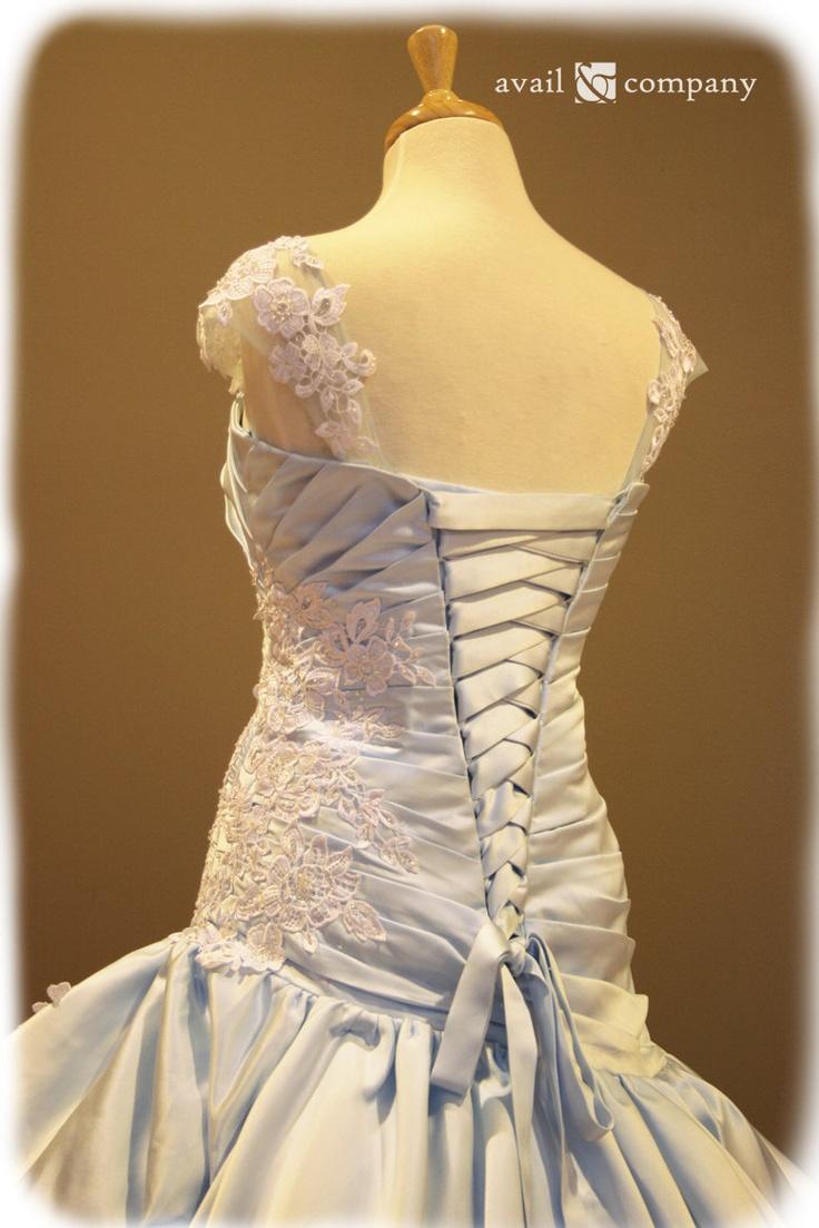 2014 cheap white simple sweetheart neckline chiffon satin sheath beach bridal gowns wd2014 025
