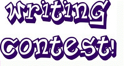 27 Free Writing Contests: Legitimate Competitions With Cash Prizes