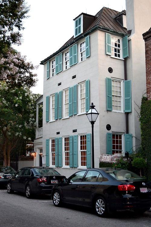 Beige Blue Brown Architecture Lovin 39 Stuff For The
