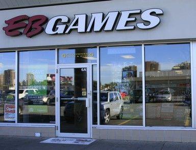 milwaukee gamestop locations games