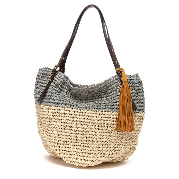 cache cache crochet purse Crochet Bags Pinterest