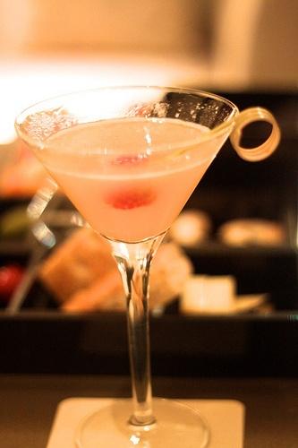 Classic Cosmopolitan | ::Fabulous Drinks:: | Pinterest
