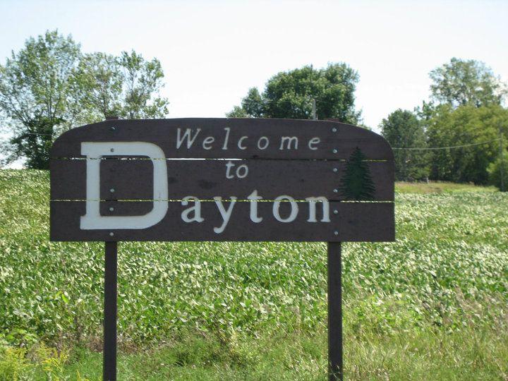 Dayton, MN