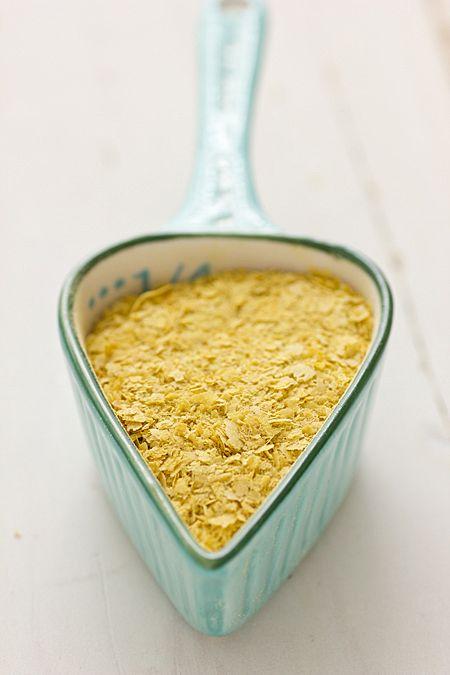 Recipe | Freezer-Friendly Greens and Tofu Scramble Wraps