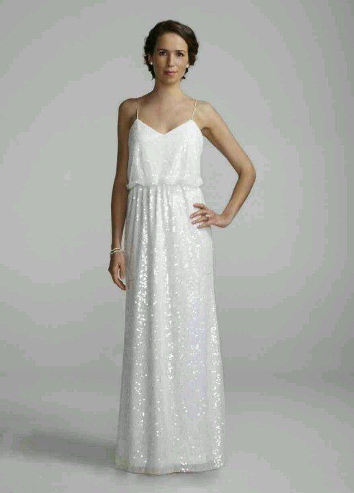 Courthouse wedding dress possibly wedding ideas for Courthouse wedding dress ideas
