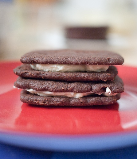 ... cookies seven layer cookies dog cookies tko cookies pb c cookies m m