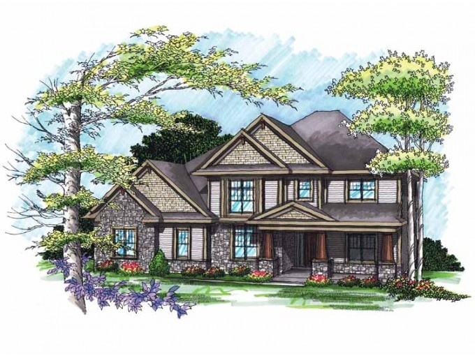 Very nice house floor plans pinterest for Really nice houses