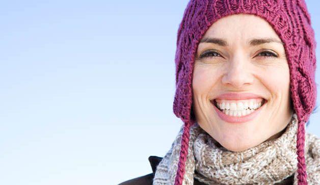 7 Natural DIY Strategies For Dry Skin