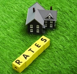 cheapest mortgage rates in oklahoma