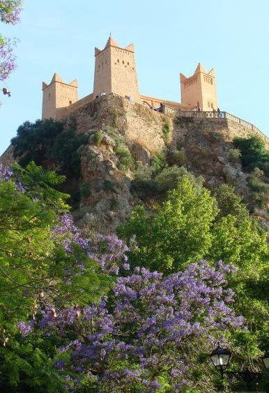 Beni mellal morocco pinterest for Mobilia beni mellal