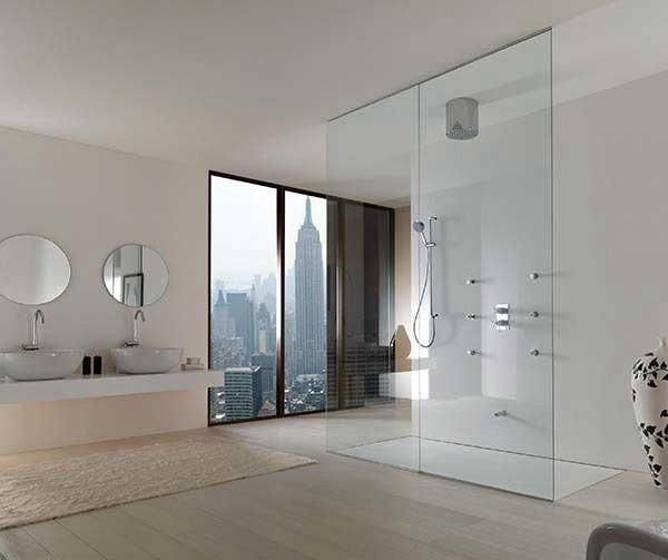 Pin By Adelaida O 39 Brien Aka Mommy On Beautiful Bathrooms