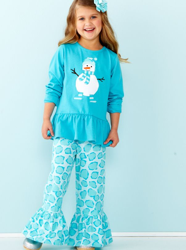 Kelly S Kids Childrens Clothing