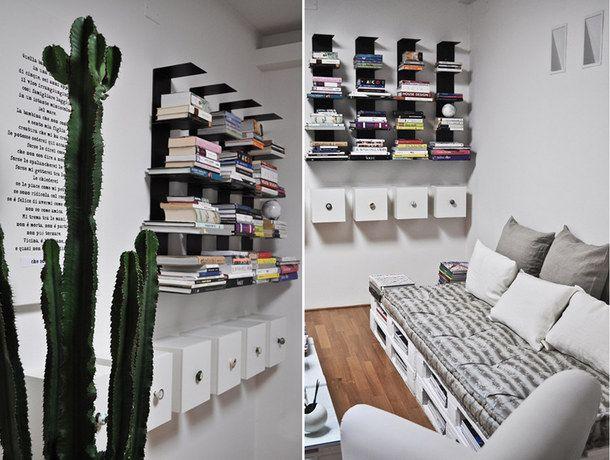 Idee deco salon de jardin palette des for Canape et table pour salon de jardin daveport