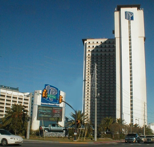 Imperial palace hotel and casino in biloxi best casino microgaming